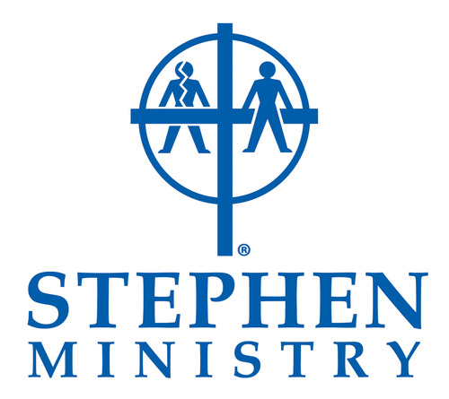 Stephen Ministry Multiplies MInistry