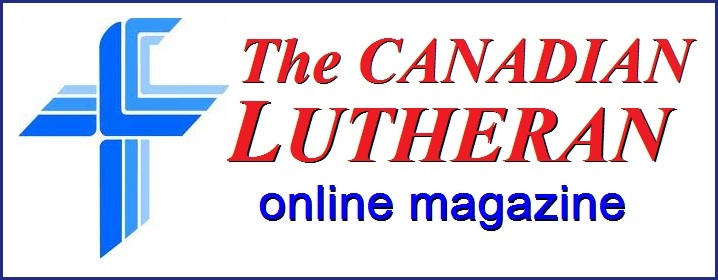 Study Guide for Luther (2003) Developed by Rev. Ted Giese for Lutheran Church Canada & the 500th Anniversary of the beginnings of the Reformation - Image 1