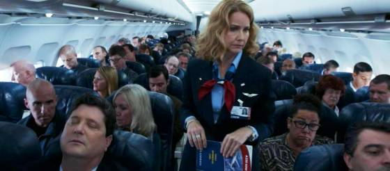 Sully (2016) Clint Eastwood - Movie Review - Image 4