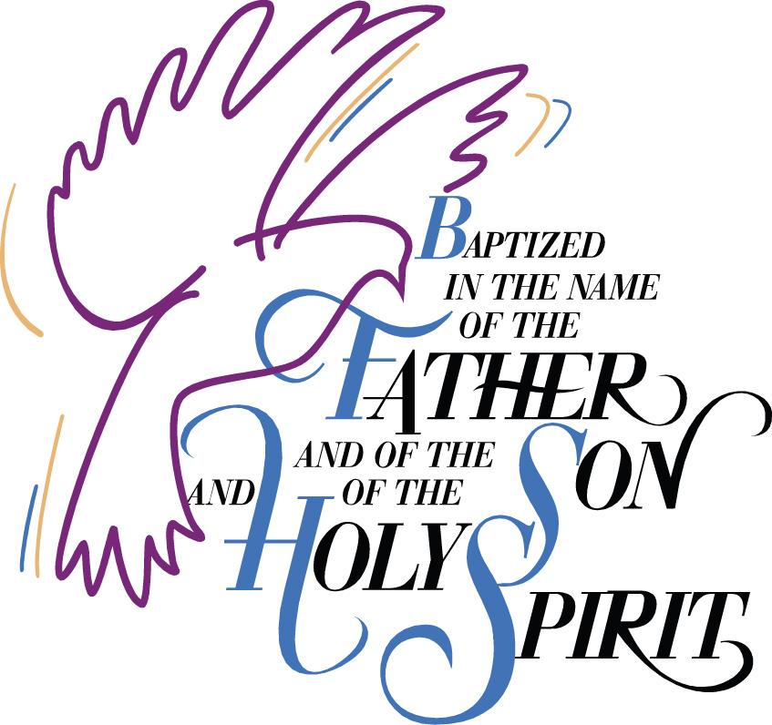 Sunday School Parent Connection: Sun. Mar 16 - Jesus Teaches Nicodemus - Image 1