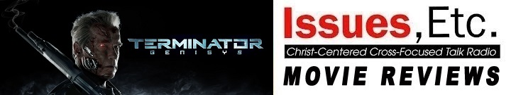 Terminator Genisys (2015) by Alan Taylor - Movie Review - Image 1