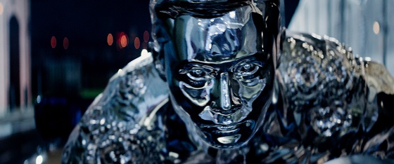 Terminator Genisys (2015) by Alan Taylor - Movie Review - Image 10