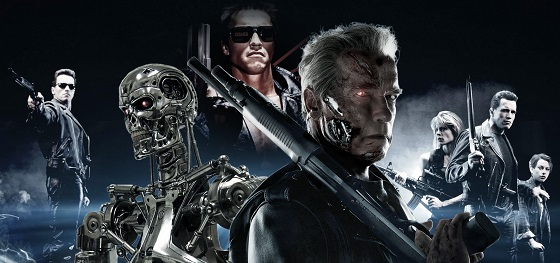 Terminator Genisys (2015) by Alan Taylor - Movie Review - Image 12