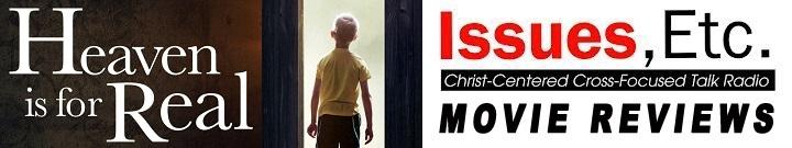 The Case for Christ (2017) Jon Gunn - Movie Review - Image 9