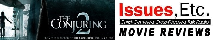 The Conjuring (2013) Directed by James Wan - Movie Review - Image 8