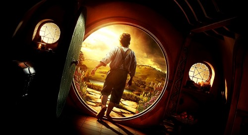 The Hobbit: An Unexpected Journey (2012), Extended Edition (2013) Directed by: Peter Jackson - Movie Review