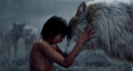 The Jungle Book (2016) Jon Favreau - Movie Review - Image 10