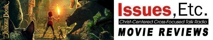 The Jungle Book (2016) Jon Favreau - Movie Review - Image 20