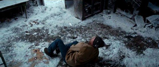 The Shack (2017) Stuart Hazeldine - Movie Review - Image 3