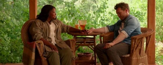 The Shack (2017) Stuart Hazeldine - Movie Review - Image 6