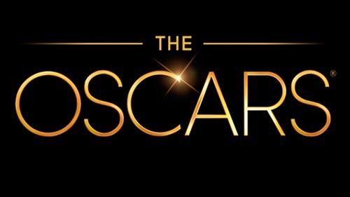 The Ten Commandments Of Oscar Films