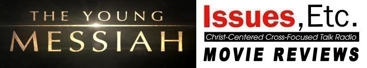 The Young Messiah (2016) Cyrus Nowrasteh - Movie Review - Image 1
