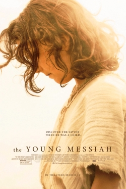 The Young Messiah (2016) Cyrus Nowrasteh - Movie Review - Image 2