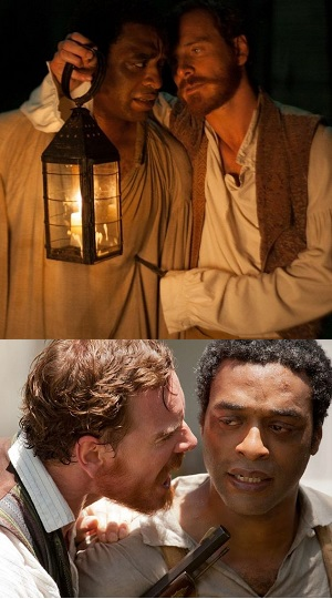 12 Years a Slave (2013) Directed by: Steve McQueen - Movie Review - Image 10