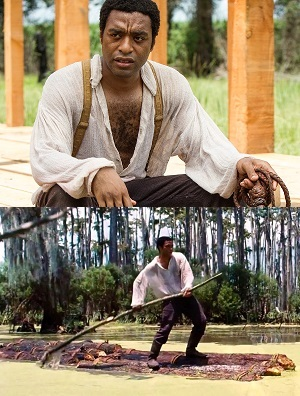 12 Years a Slave (2013) Directed by: Steve McQueen - Movie Review - Image 4