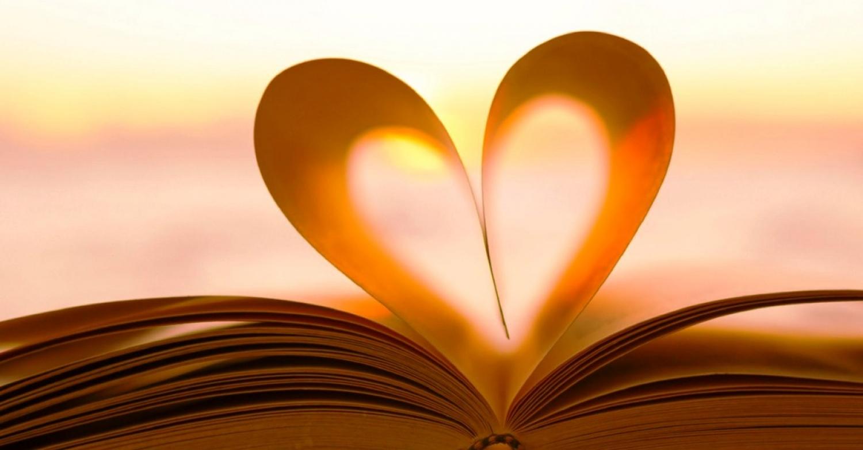 A heart of wisdom - Psalm 90 Sermon, August Prayer Service