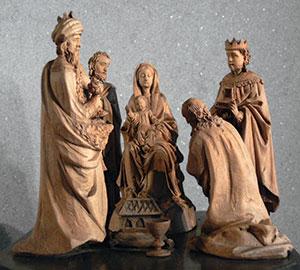 A merciful incarnation - Image 3