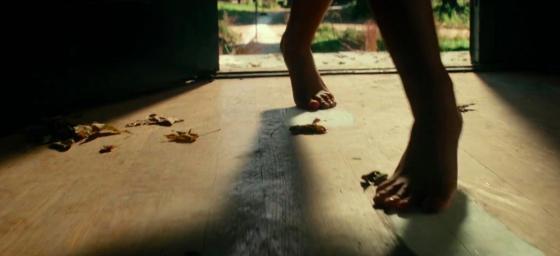 A Quiet Place (2018) John Krasinski - Movie Review - Image 21