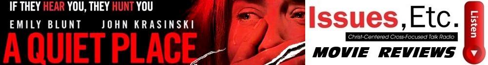 A Quiet Place (2018) John Krasinski - Movie Review - Image 28