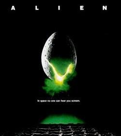 Alien: Covenant (2017) Ridley Scott - Movie Review - Image 12