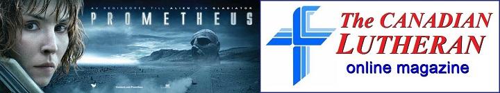 Alien: Covenant (2017) Ridley Scott - Movie Review - Image 23
