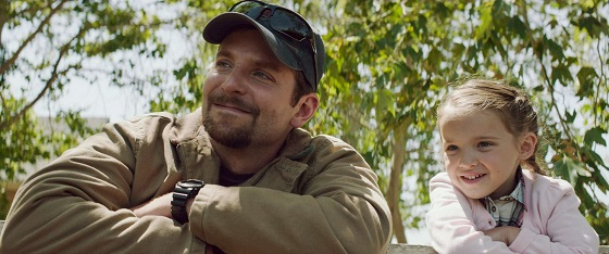 American Sniper (2014) by Clint Eastwood - Movie Review - Image 11