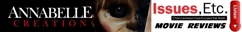 Annabelle: Creation (2017) David F. Sandberg - Movie Review - Image 21