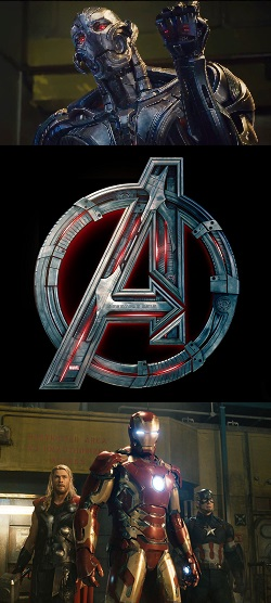 Avengers: Age of Ultron (2015) by Joss Whedon - Movie Review - Image 4