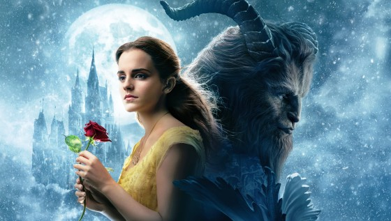 Beauty and the Beast (2017) Bill Condon - Movie Review - Image 15