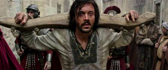 Ben-Hur (2016) Timur Bekmambetov - Movie Review - Image 2
