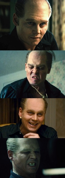 Black Mass (2015) Directed By Scott Cooper - Movie Review - Image 10