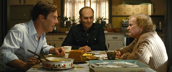 Black Mass (2015) Directed By Scott Cooper - Movie Review - Image 4