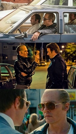Black Mass (2015) Directed By Scott Cooper - Movie Review - Image 8