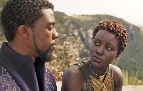 Black Panther (2018) Ryan Coogler - Movie Review - Image 3