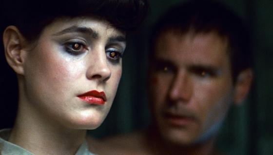 Blade Runner 2049 (2017) Denis Villeneuve - Movie Review - Image 10