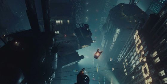 Blade Runner 2049 (2017) Denis Villeneuve - Movie Review - Image 15