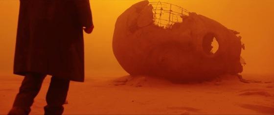 Blade Runner 2049 (2017) Denis Villeneuve - Movie Review - Image 8