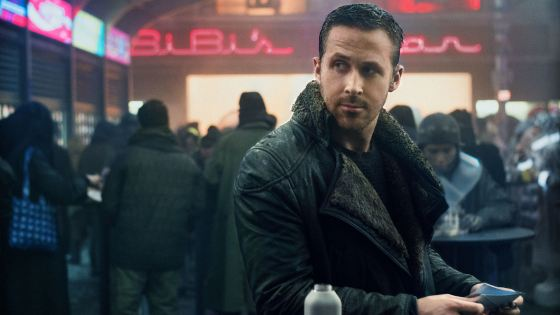 Blade Runner 2049 (2017) Denis Villeneuve - Movie Review - Image 9