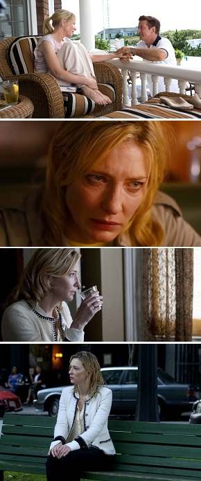 Blue Jasmine (2013) Directed by Woody Allen – Movie Review  - Image 7