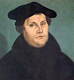 Book Of The Month For February 2019:  Day by Day in Genesis: 365 Devotional Readings from Martin Luther - Image 2