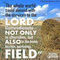 Book Of The Month For July 2015:  Lutheran Service Book E-book Edition - Image 1