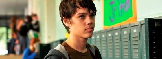 Boyhood (2014) Directed by Richard Linklater - Movie Review - Image 6