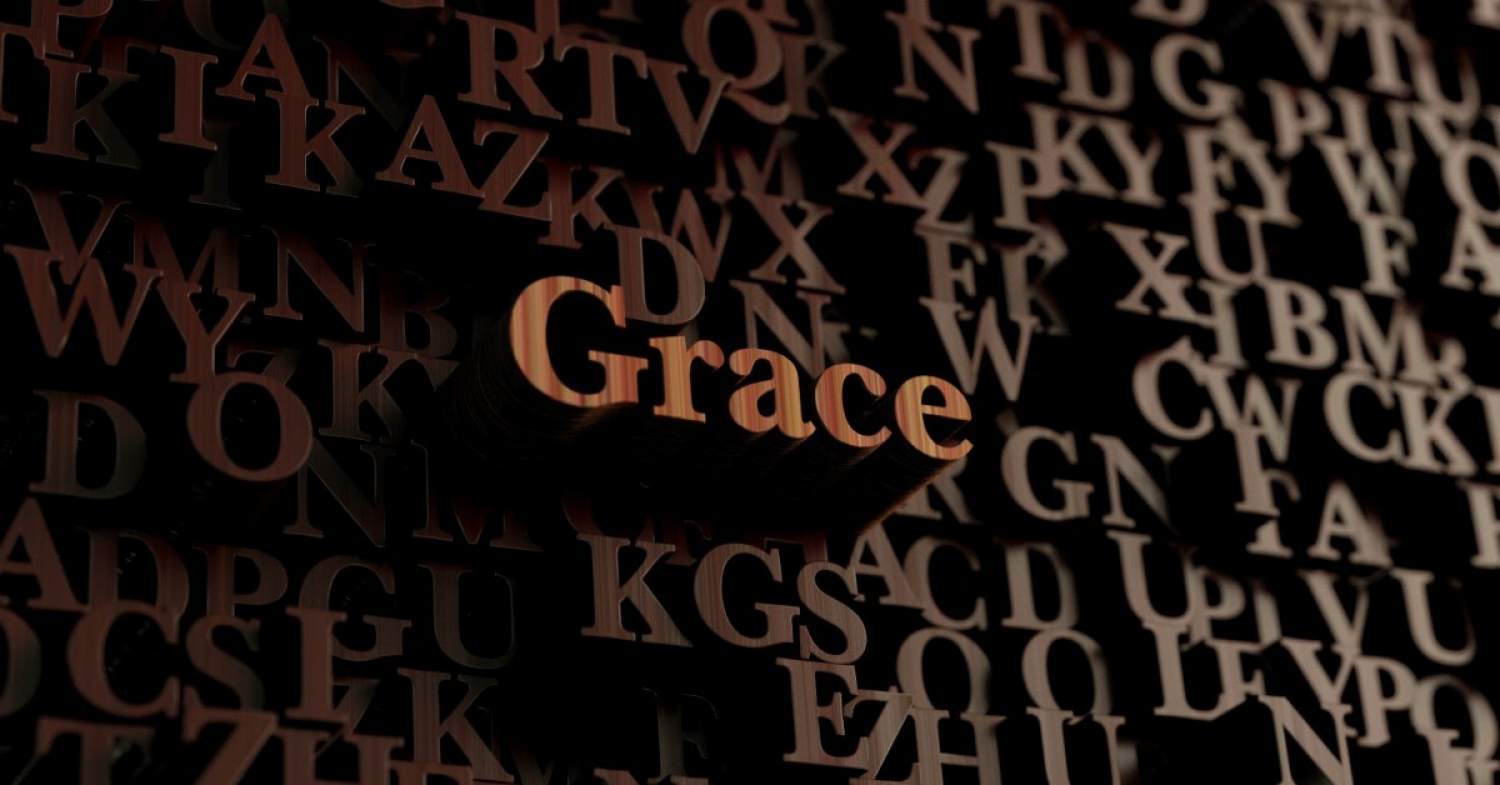 By Grace Through Faith Made Alive in Christ Jesus / Sermon / Pr. Ted Giese / Season Of Lent / Sunday March 11th 2018 - / Ephesians 2:1-10