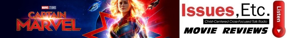 Captain Marvel (2019) Anna Boden, Ryan Fleck - Movie Review - Image 1