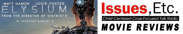 CHAPPiE (2015) by Neill Blumkomp - Movie Review - Image 14