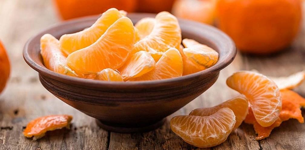Christmas Oranges & Lumps of Christmas Coal Sermon / Luke 2:22-40 / Pr. Ted Giese / Sunday December 30th 2018: Season Of Christmas / Mount Olive Lutheran Church - Image 8
