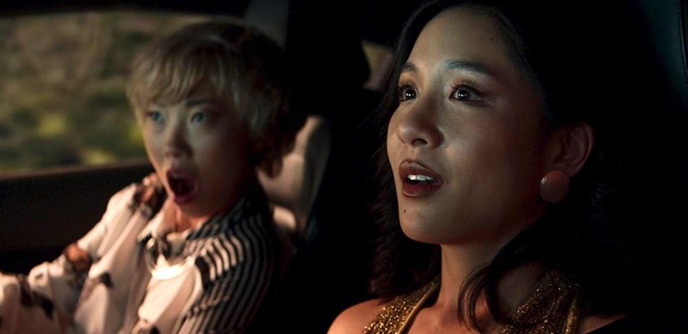 Crazy Rich Asians (2018) Jon M. Chu - Movie Review - Image 10