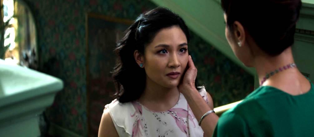 Crazy Rich Asians (2018) Jon M. Chu - Movie Review - Image 8