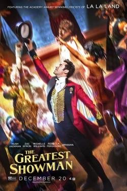 Darkest Hour (2017) Joe Wright & The Greatest Showman (2017) Michael Gracey - Movie Review - Image 14