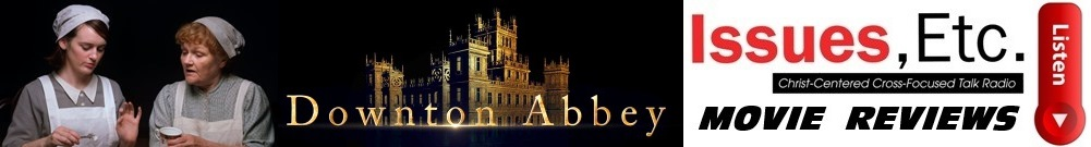 Downton Abbey (2019) Michael Engler - Movie Review - Image 1